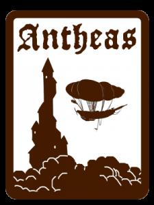 Logo Anthéas 01