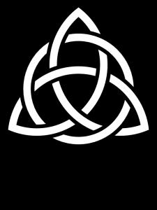 Logo Epix